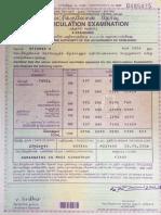 Scan 28-Mar-2020.pdf
