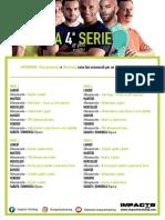 4SERIE_interattivo.pdf