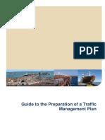 Guidelines-for-Traffic-Management-Plans