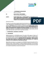 """EP APARTADÃ"""" REMISIÃ""""N CONTRATACIÃ""""N 24-01-2017_V1 (2).pdf"""