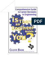 Free_Is_There_an_Engineer_Inside_You_A_C.pdf