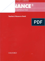 Oxford English for Careers - Finance 1 - Teachers Resource Book [EnglishOnlineClub.com].pdf