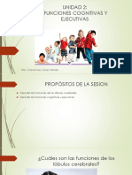 lobulos.pdf