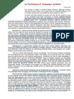 09ForgottenTechniques Of VedangaJyotisha Vinay Jha.pdf