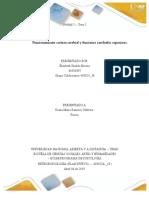 [PDF] UNAD.docx