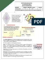 Guia2.  Octavo Terminos algebraicos.pdf