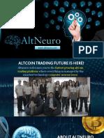 altneuro.pdf