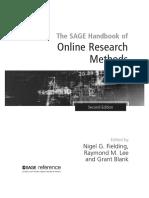 The_SAGE_Handbook_of_Online_Research_Methods___Ch....pdf