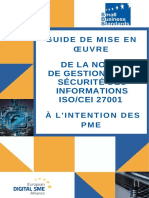 Guide-PME-pour-ISO-IEC-27001__
