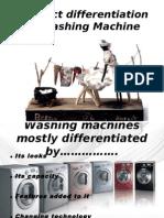 Washing Machine ... Scribd