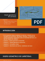 exposicion carretreras fianlk 1.pptx