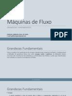 2. Aula - Grandezas Fundamentais.pdf