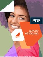 Appai - Odontológico.pdf