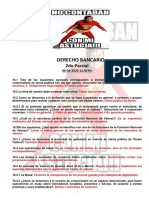 SEGUNDO PARCIAL BANCARIO.pdf