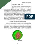 GeotectoNew.pdf