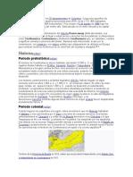 descripcion Cundinamarca.docx
