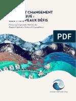 fiches-DEF.pdf