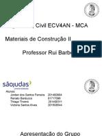 Projeto MATCONII.pptx
