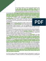 Evancio..pdf