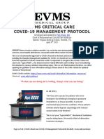 EVMS_Critical_Care_COVID-19_Protocol.pdf