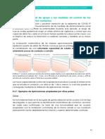 Anexo. 4.3. Aplicación móvil de apoyo a las medidas de control de los casos y estudio de los contactos