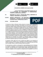 CIRCULAR 003 de 2020.pdf.pdf.pdf.pdf