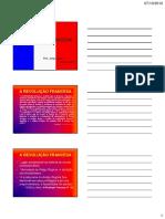 A REVOLUÇÃO FRANCESA.pdf