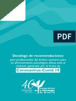 DecálogoRecomendaciones.pdf.pdf