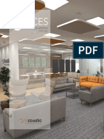 acoustic treatment guidelines_offices.pdf
