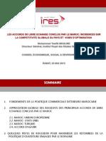 presentation_dg_ces_23_mai_2013_version_site_web.pdf