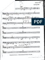 Steel Pier Trumpet 3 (PART 2).pdf