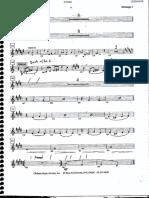 Steel Pier Reed 3 (PART 2).pdf