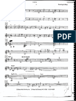 Steel Pier Horn 1 (Part 2).pdf