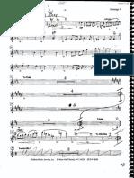 Steel Pier Reed 2 (Part 2).pdf