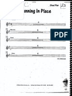 Steel Pier Trumpet 2 (PART 2).pdf