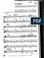 Steel Pier Violin A (PART 2).pdf