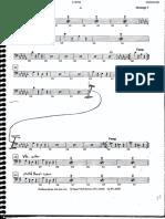 Steel Pier Bass (PART 2).pdf