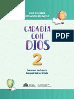 GD-Educacion-Religiosa-CDD2.pdf