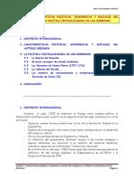 UNIDAD 1 Características políticas económicas y sociales del Antiguo Régimen. La política centralizadora de los Borbones.pdf