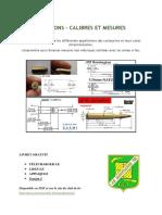 asm_tir_guide_munitions.pdf