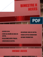 acces pptx