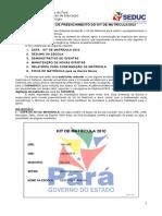 orientacoes_kit_e_ficha_matricula