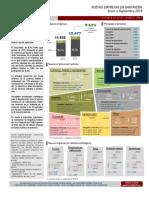 constituidas santander_sep2019.pdf