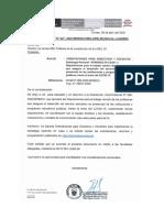 3.OFICIO N°37 ORIENTACIONES Y DISPOSICIONES abril.pdf