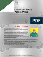 ebook-3-piores-venenos.pdf