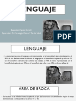 DIAPOSITIVAS DE LENGUAJE.pdf