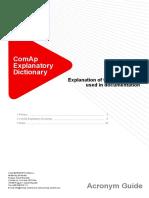 ComAp-Explanatory-Dictionary-Guide.pdf