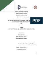 Red concreta, analisis del entorno-4 (1).docx