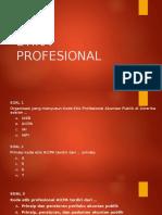 Pert 4 Audit 1 -  ETIKA PROFESIONAL.pptx