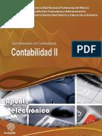 LC_1257_23096_A_Conta_II_V1.pdf